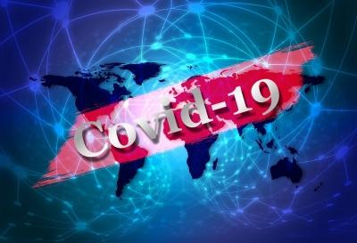 Χάος στην Βρετανία με χιλιάδες λανθασμένα τεστ κορωνοϊού – Επανέλεγχος για 400.000 πολίτες