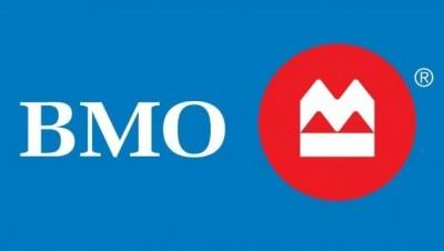 ΒΜΟ: Διανύουμε τον χειρότερο μήνα χρηματιστηριακά - Βραχυπρόθεσμα ο S&P 500  στις 3.233 μονάδες και ο Nasdaq στις 9.838 μονάδες