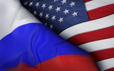 Ρωσία: Χωρίς κανονικές σχέσεις μεταξύ Μόσχας - Ουάσιγκτον δεν μπορούμε να μιλάμε για έναν σταθερό κόσμο