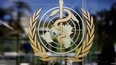 ΠΟΥ: Δεν μπορούμε να συστήσουμε χορήγηση διαφορετικών δόσεων εμβολίων κατά της covid