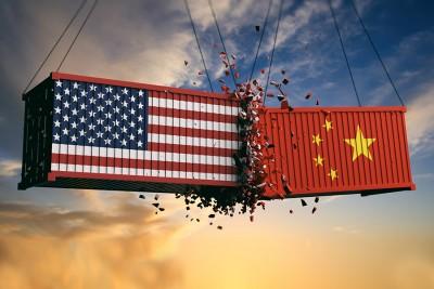Ο «Ψυχρός Πόλεμος» ΗΠΑ-Κίνας είναι εδώ - Στο στόχαστρο του Πεκίνου οι σύμμαχοι της Ουάσιγκτον