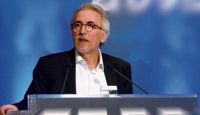 Παναγόπουλος (ΓΣΕΕ): Το ζητούμενο είναι η διάσωση των θέσεων εργασίας