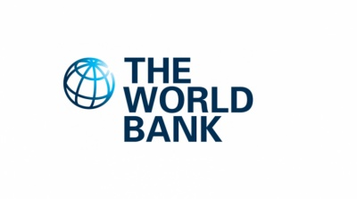 Παγκόσμια Τράπεζα: Ενίσχυση της Αιγύπτου με 50 εκατ. δολάρια για την αντιμετώπιση της πανδημίας