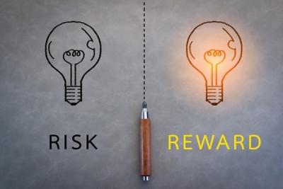 Φρένο στο επενδυτικό ρίσκο των Επαγγελματικών Ταμείων με απόφαση Τσακλόγλου