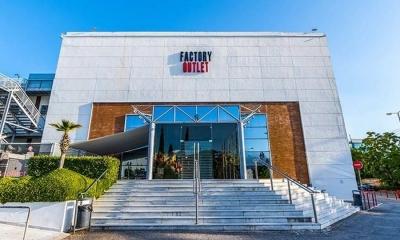 Tο δεύτερο πολυκατάστημα Factory Outlet Local ανοίγει τις πόρτες του στο Μαρούσι