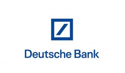 Deutsche Bank: Η οικονομική ανάκαμψη τύπου «V» της Κίνας θα περιοριστεί το β' 6μηνο του 2020