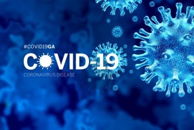 Εκτός ελέγχου διεθνώς ο κορωνοϊός, εμβόλιο από το 2021 δηλώνει ο ΠΟΥ – Στους 619 χιλ. οι νεκροί, στα 15 εκατ. τα κρούσματα