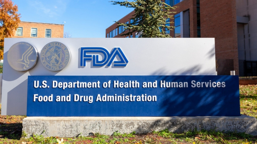 Ο Αμερικανικός Οργανισμός Φαρμάκων (FDA) ενέκρινε κοκτέιλ αντισωμάτων ως θεραπεία για τον Covid 19