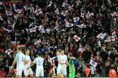 ΠΟΥ: Ολέθριο το θέαμα στον τελικό του Euro 2020 με 60.000 θεατές χωρίς μάσκες
