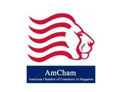 Αμερικανικό Εμπορικό Επιμελητήριο: Οι εμπορικές εντάσεις θα επιδεινωθούν μετά τις ενδιάμεσες εκλογές στις ΗΠΑ