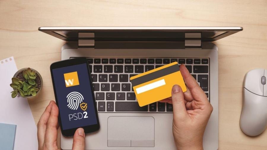 ΕΕΤ: Δεν θα γίνονται δεκτές οι συναλλαγές χωρίς ταυτοποίηση πελάτη