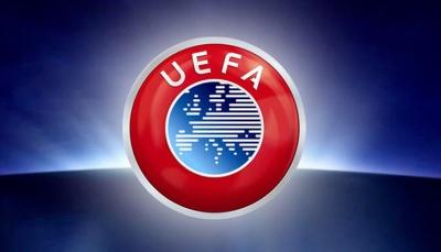 Προτροπή της UEFA για ολοκλήρωση πρωταθλημάτων και Κυπέλλων