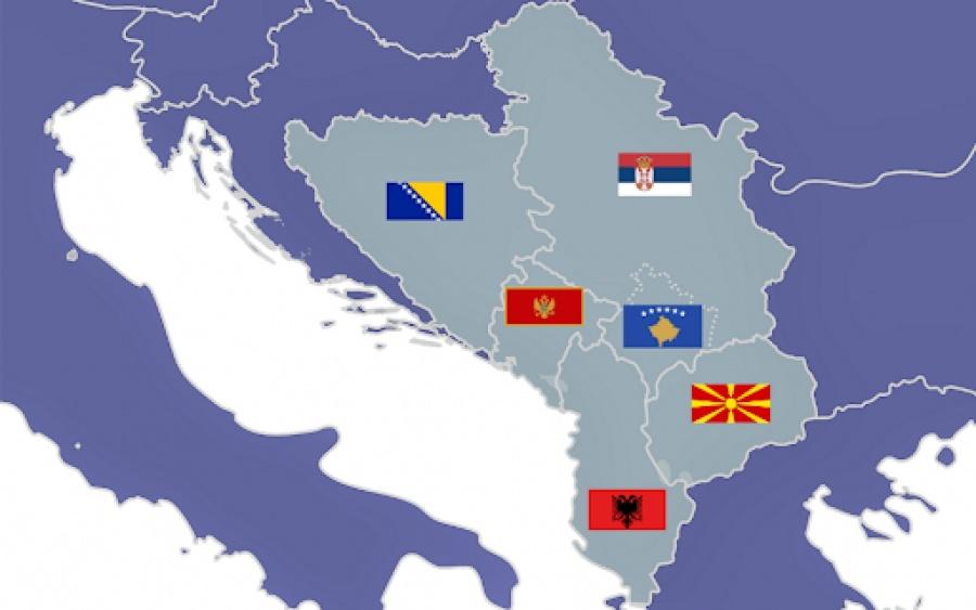 Σκόπια: Σε κοινή γραμμή προσανατολίζονται κυβέρνηση και αντιπολίτευση για το θέμα της ονομασίας