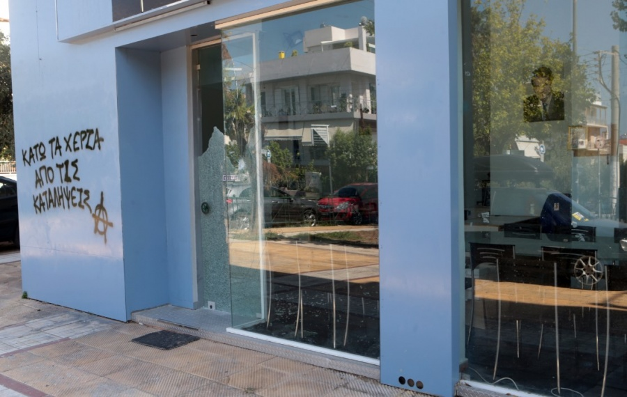 Ο Coeure (ΕΚΤ) είπε ότι θέλει να δώσει απαντήσεις στις ανησυχίες του ΔΝΤ για τις ελληνικές τράπεζες