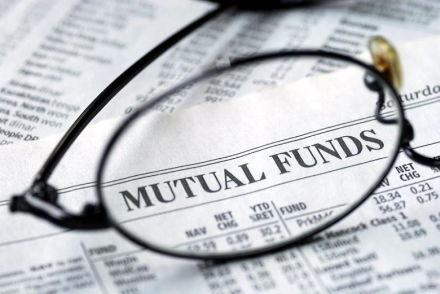 Έρχονται ειδικού τύπου funds και αλλαγές στη φορολογία των αμοιβαίων κεφαλαίων