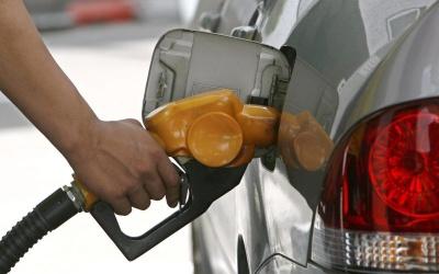 Μείωση 1,2% σημειώθηκε στην κατανάλωση πετρελαιοειδών το 2017