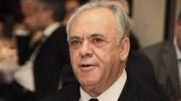 Δραγασάκης: «Θετικό σοκ» στην ελληνική οικονομία από την έγκαιρη ολοκλήρωση της αξιολόγησης