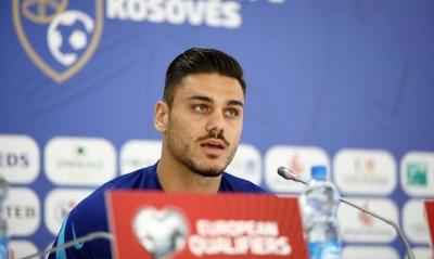 Μαυροπάνος: «Όλα τα ματς τα βλέπουμε σαν τελικό»!