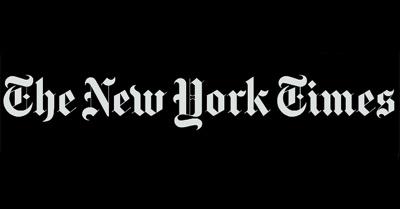 NYTimes: Τι πέτυχε ο Erdogan (Τουρκία) με την ιστορική επίσκεψή του στην Ελλάδα