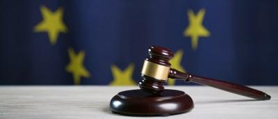Ευρωπαϊκή Εισαγγελία: Πρώτο μέλημα η αποτροπή διασπάθισης κονδυλίων από το Ταμείο Ανάκαμψης