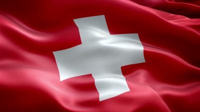 Εκλογές στην Ελβετία: Ισχυρή άνοδος για τους Πράσινους με 20% - Διεκδικούν έδρα στην κυβέρνηση