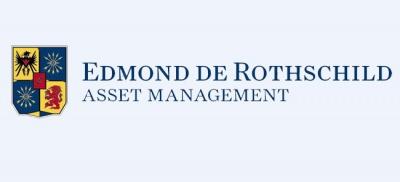 Edmond de Rothschild: Η Ευρώπη θα είναι ο μεγάλος χαμένος του εμπορικού πολέμου ΗΠΑ-Κίνας