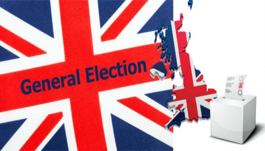Εκλογές - ορόσημο στη Βρετανία για οικονομία και Brexit - Υψηλή η συμμετοχή των ψηφοφόρων - Επίκειται μεγάλη νίκη του Johnson