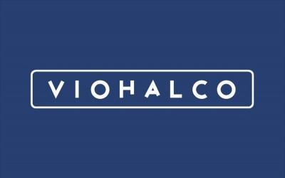Viohalco: Στις 25/5 η Γενική Συνέλευση για τη διανομή μερίσματος 0,02 ευρώ/μετοχή