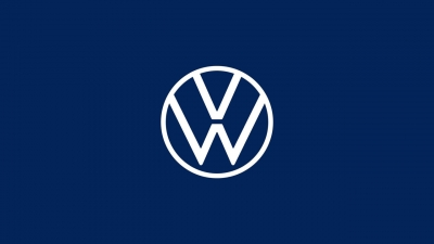 Volkswagen: Κέρδη 2,9 δισ. ευρώ στο γ΄τρίμηνο 2021