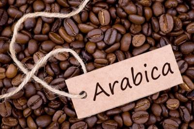 Πληθωρισμός: Σε υψηλό επτά ετών εκτοξεύθηκε η τιμή του καφέ Arabica – «Άλμα» +30% σε μία εβδομάδα