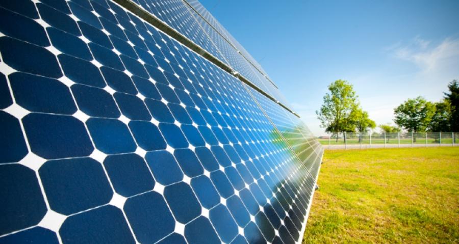 Αύριο (12/11) οι αιτήσεις  για μονάδες παραγωγής ρεύματος από Ανανεώσιμες Πηγές – Τον Δεκέμβριο οι δημοπρασίες