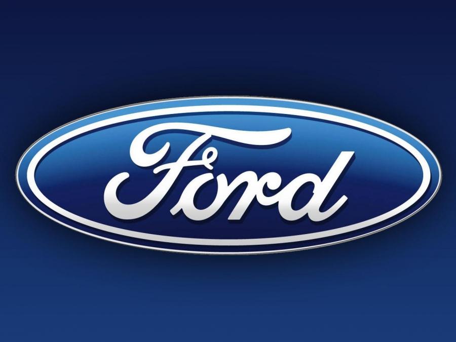 Η Ford δημιουργεί 11.000 θέσεις εργασίας στο πλαίσιο επένδυσης 11,4 δισ. δολαρίων