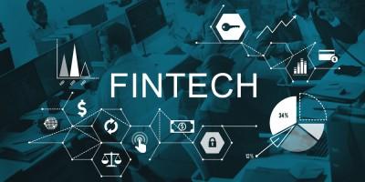 Κανόνες στις χρηματοδοτήσεις με τεχνητή νοημοσύνη από μηδενική βάση.... η νέα τάση στις τράπεζες