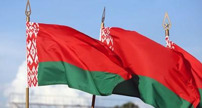 Λευκορωσία: Κυρώσεις ως αντίποινα κατά της ΕΕ