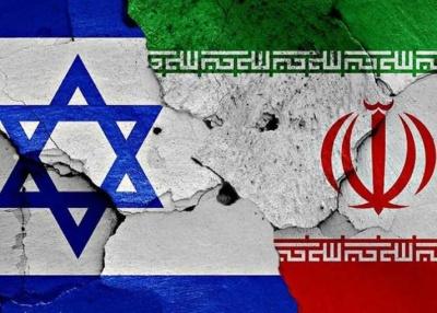 Μυστικές συνομιλίες Ιράν - Ισραήλ - Τι σηματοδοτεί η επαναπροσέγγισή τους για τη Συρία