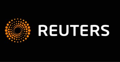 Reuters: Ανοικτό το ενδεχόμενο πρόωρων εκλογών στην Ιρλανδία μετά το σκάνδαλο διαφθοράς