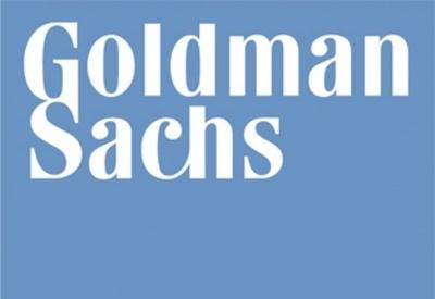 Goldman: Δεν θα επιτύγχαναν τα capital controls στην Τουρκία - Παραμένουν οι κίνδυνοι