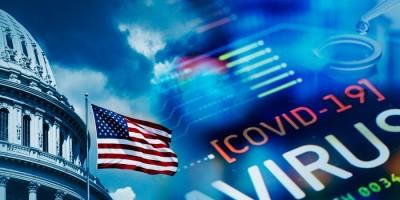ΗΠΑ: Πτώση για την καταναλωτική εμπιστοσύνη τον Ιούλιο, στις 92,6 μονάδες από 98,3