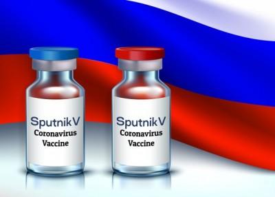 Ρωσία: Μαζικοί εμβολιασμοί με το εμβόλιο Sputnik V στη Μόσχα από τις 5/12