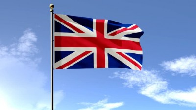 Reuters: Ο βρετανός πρωθυπουργός αντιστέκεται ακόμα στο εθνικό lockdown αλλά δεν το αποκλείει