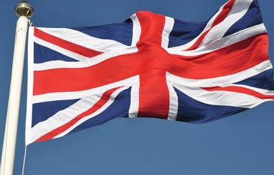 Βρετανία: Δεν σχεδιάζουμε να μεταφέρουμε την πρεσβεία του Ισραήλ στην Ιερουσαλήμ - Δεν συμφωνούμε με τις ΗΠΑ