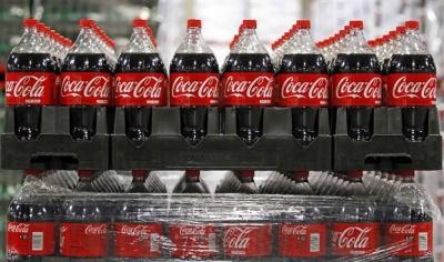 Coca Cola HBC -Χρήση 2017: Παρατηρήσεις, σχόλια, επισημάνσεις και χρηματοοικονομική ανάλυση