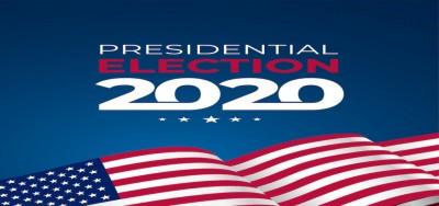 ΗΠΑ: Οι δέκα πιο σημαντικές πολιτείες για τις προεδρικές εκλογές