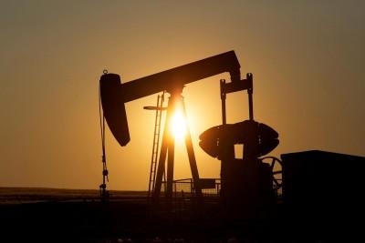 Με άνοδο έκλεισε το πετρέλαιο, στα 40,2 δολ. το WTI και 43,5 δολ. το Brent – Στο +2% για τον Ιούλιο 2020