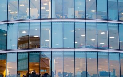 ΣΕΒ: Θετική ανταπόκριση των επιχειρήσεων στους κανόνες για την εταιρική διακυβέρνηση