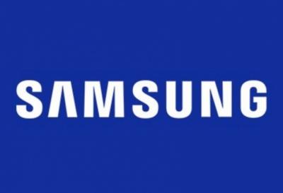 Νέα υπηρεσία Galaxy Sanitizing από τη Samsung Electronics Hellas