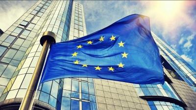 Επιχείρηση IRINI: Η ΕΕ λαμβάνει μέτρα για το εμπάργκο όπλων στη Λιβύη