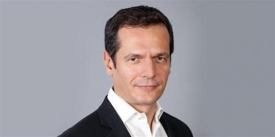 Μανουσάκης (Πρόεδρος - CEO): Ο σχεδιασμός του ΑΔΜΗΕ για τις διεθνείς διασυνδέσεις