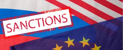 H EE επέβαλε νέες κυρώσεις σε έξι ρωσικές εταιρείες που συμμετείχαν στην κατασκευή της γέφυρας της Κριμαίας
