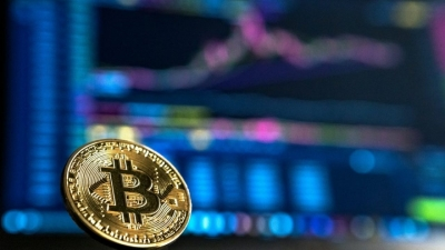Bitcoin: Συνεχίζεται το bull run στα 57.000 δολ., μόλις -15% από τα ιστορικά υψηλά - Tι λένε οι αναλυτές